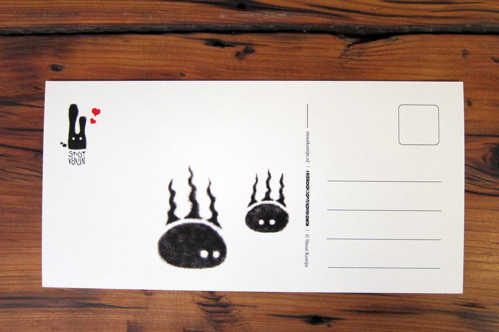 sk_kaartenset_achterzijde_knus-in-bed