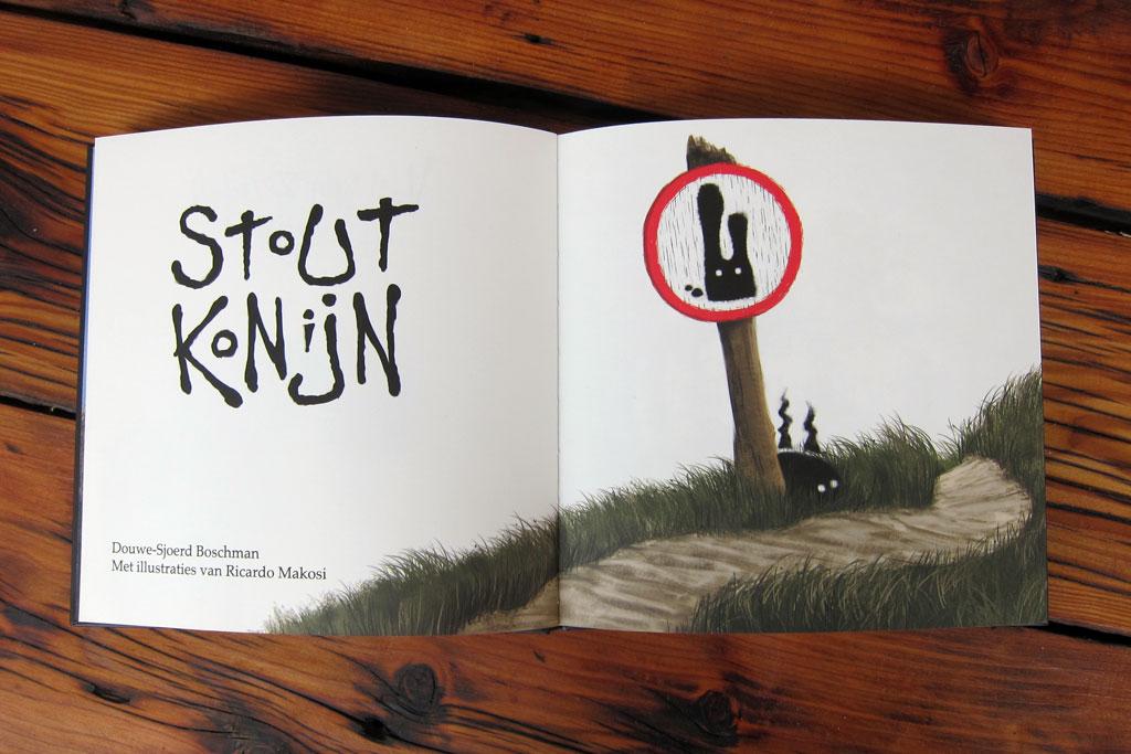 sk_prentenboek_04