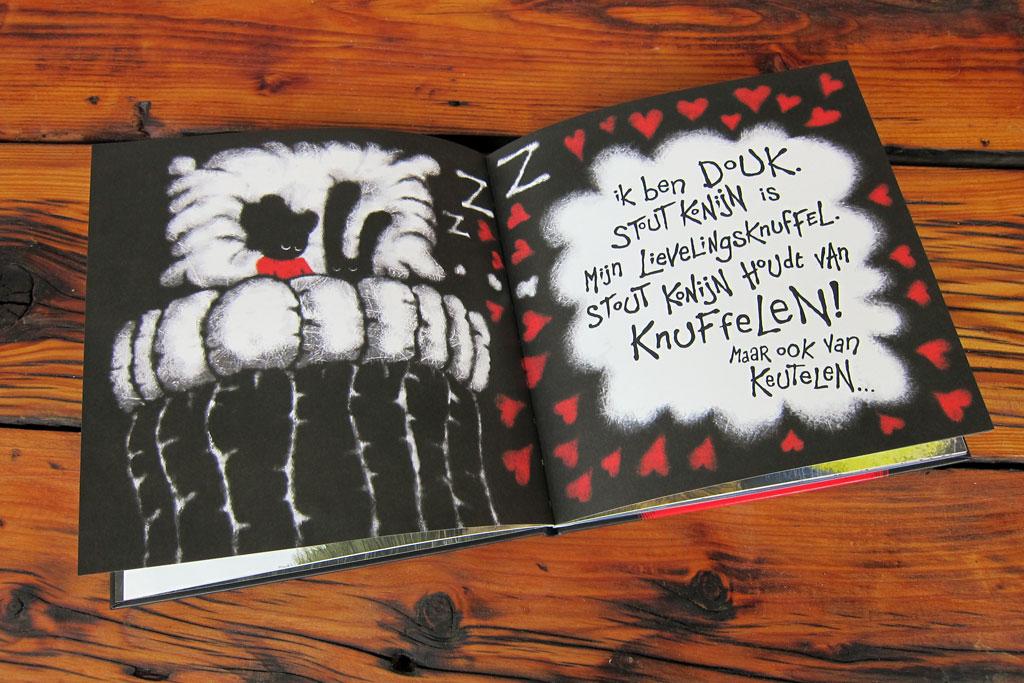 sk_prentenboek_05