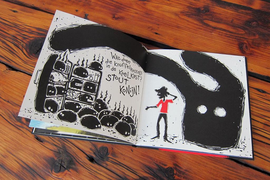 sk_prentenboek_08