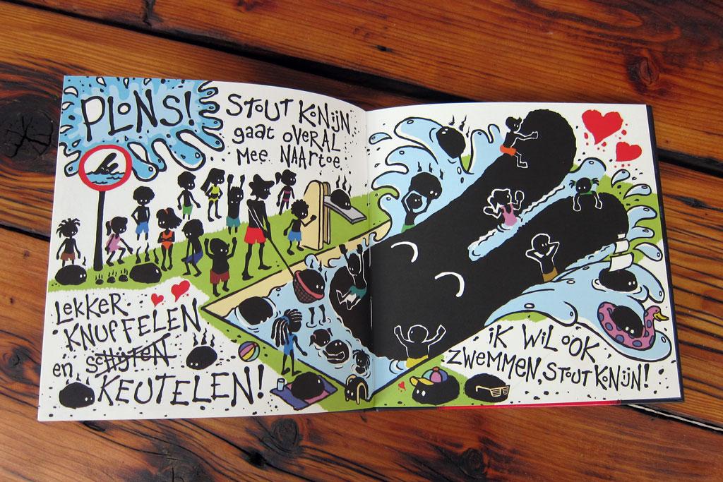 sk_prentenboek_09